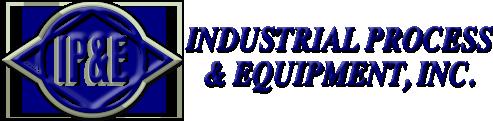 industrial process & equipment, inc.
