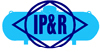 industrial propane and reclamation services