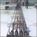 process piping contractors